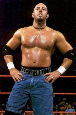 Image result for justin credible