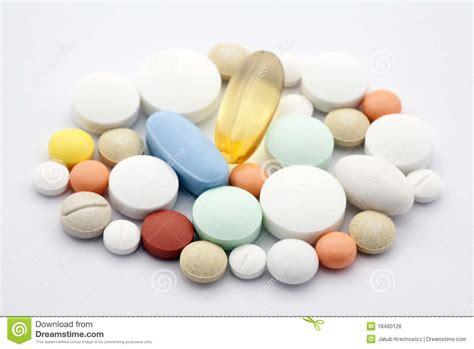 Resultado de imagem para comprimidos