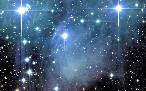 Image result for Angels in Stars