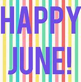 Image result for June Month