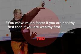Image result for Best Ted Quotes