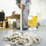 Image result for thorough house cleaning