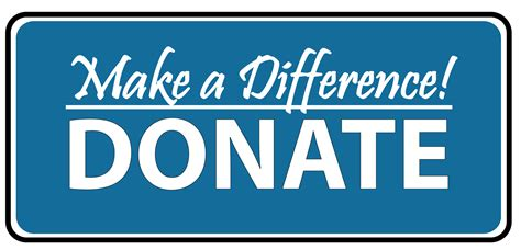 Image result for make a donation image
