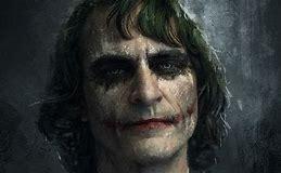 Image result for Joaquin Phoenix Joker