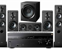 Image result for best home theater system. Size: 200 x 160. Source: www.techtoyreviews.com