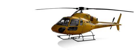 Résultat d'images pour hélicoptère