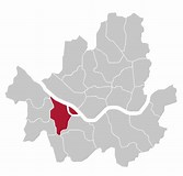 Image result for Yeongdeungpo District Seoul Area. Size: 167 x 160. Source: en.wikipedia.org