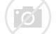Image result for Images FBI Waco Assault David Koresh. Size: 180 x 108. Source: history.com