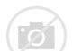 Image result for Israel God's prophetic clock