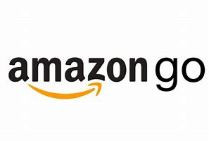 Image result for Amazon Go