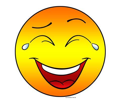 Bildergebnis für smiley