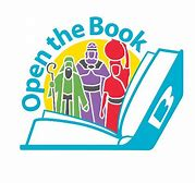 Image result for open the book