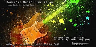 Image result for Epic Boss Battle Music. Size: 323 x 160. Source: www.youtube.com