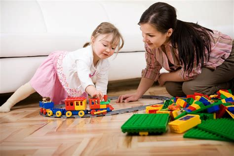 Image result for play therpay parent child
