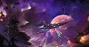 Image result for What is Battle space?