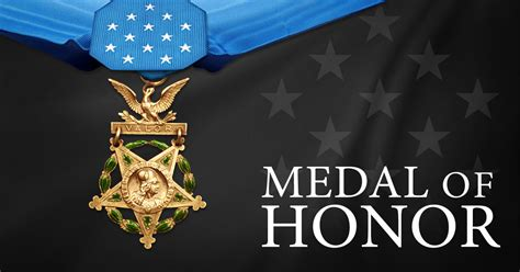 Image result for Medal of Honor.