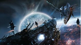 Image result for Epic Space battle Movies. Size: 284 x 160. Source: getwallpapers.com