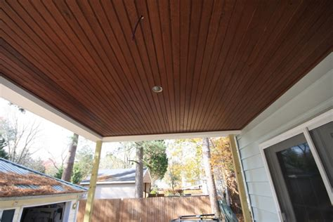 Image result for Wainscoting Beadboard Ceiling