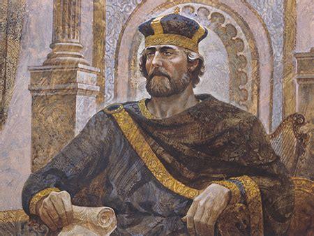 Image result for King David of Israel