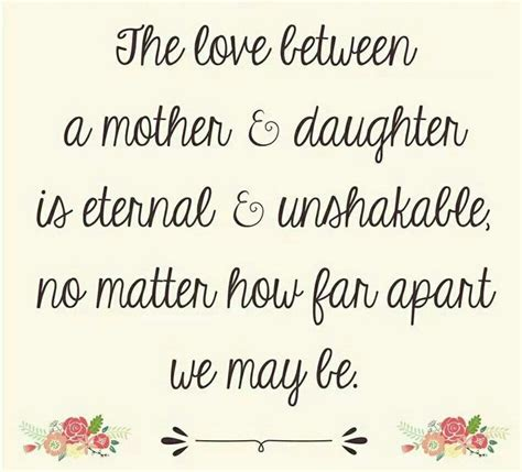 Mother and daughter pictures with quotes-mmagtiokalto