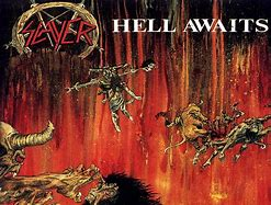 Image result for death metal album covers