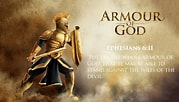 Image result for FREE Picture of Spiritual Armor. Size: 179 x 102. Source: sunrisechapel.church