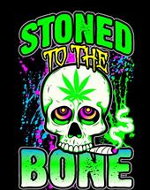 Image result for images of stoned pot smoker
