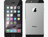 Image result for iPhone 5s Grey. Size: 205 x 160. Source: www.cgtrader.com