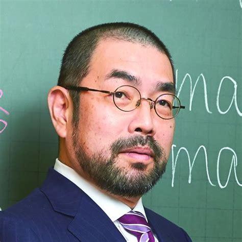imaihirosi に対する画像結果