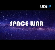 Image result for Space War Music. Size: 175 x 160. Source: myaudio.studio
