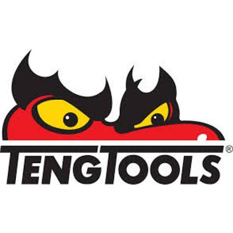 Image result for teng tools logo