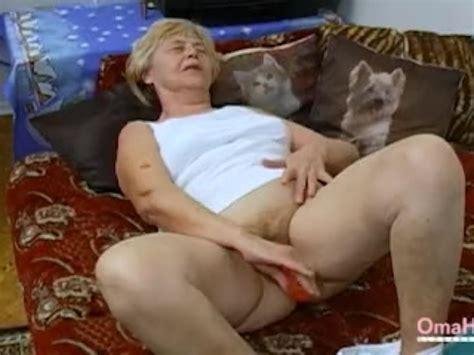 Free old granny porn videos-lilibitu