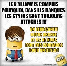 Images et smileys...en joutes - Page 8 Th?id=OIP.QCXqSJje-pbxs2qBHnHKagAAAA&w=218&h=217&c=7&o=5&pid=1