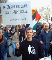 Image result for Revelation19:19