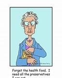 Image result for Funny Senior Citizen. Size: 128 x 160. Source: www.pinterest.com