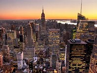 Image result for NYC. Size: 197 x 149. Source: wallpapers-xs.blogspot.com
