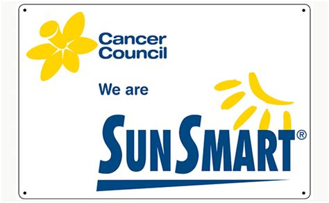 Image result for sun smart centre