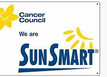 Image result for sun smart centre