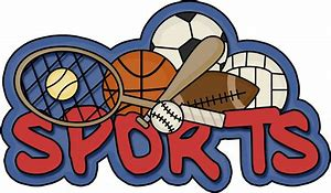 Image result for school sport heading