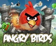 Image result for Angrybirds.com. Size: 193 x 160. Source: www.zastavki.com