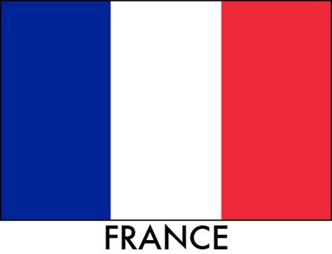 Image result for france flag