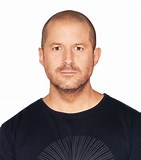 Image result for Jonathan Ive. Size: 141 x 160. Source: time100.time.com