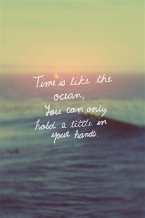 Image result for summer wisdom quotes