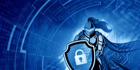 Image result for cyber security superhero