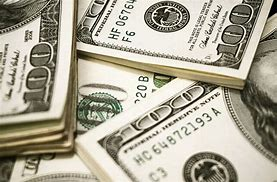 Image result for flickr commons images money