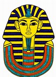 Image result for Egyptian Heads Clip Art