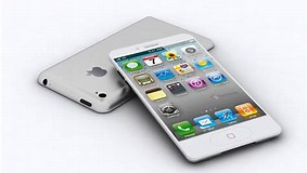Image result for iPhone 5 Designer. Size: 283 x 160. Source: fashionista-cute.blogspot.com