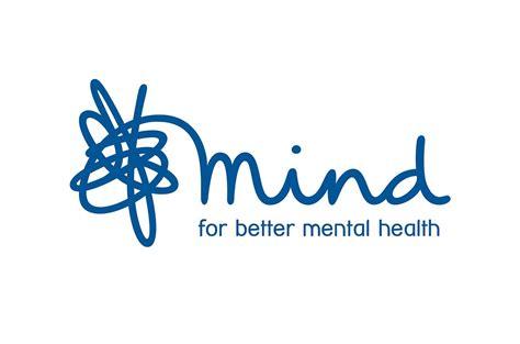 Image result for mind logo