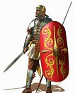 Image result for free Picture of Guard In Bible Times