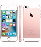 Image result for Apple iPhone SE Rose Gold. Size: 141 x 160. Source: gadgets360.com
